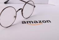 亚马逊近数月已暂停销售32个自有服装品牌