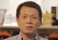 沈南鹏和徐小平的门徒:投老虎证券四轮 5年投出9家独角兽