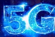 5G+AI场景解读:物流配送的物联网时代