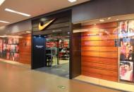 耐克大中华销售连续双位数增长 竞争对手藏器待时