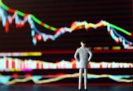 傲基电商公布2018年财报:营收50亿元 同比增长35.83%