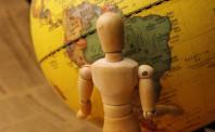 微信支付:跨境支付服务已覆盖超过49个国家和地区