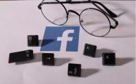 Facebook再爆隐私丑闻 6亿用户密码可被员工随意读取