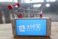 中国科技巨头调查报告发布   支付宝位列数字支付第一