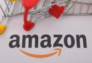 拓展海外市场 百雀羚、回力等品牌上线亚马逊海外站点
