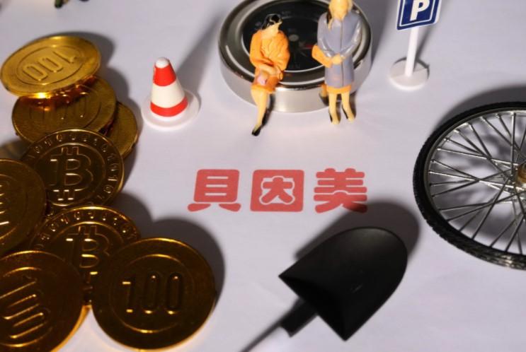 恒天然中国区总裁辞任贝因美董事 恒天然是否将逐步退出贝因美?_零售_电商报