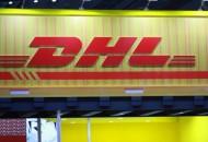 DHL在迪拜整合人道主义物流服务