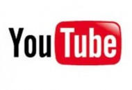 YouTube否认不再接受新剧剧本 并将推出免费观剧服务