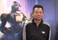 """朱骏:贾跃亭的新""""白衣骑士"""""""