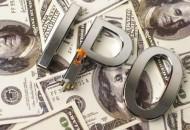 网红电商如涵筹备上市  净亏损同比扩张120%