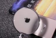 高通再下一城 部分苹果iPhone被判侵犯专利或被禁