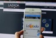 Lazada上线超级解决方案 赋能12家伙伴公司