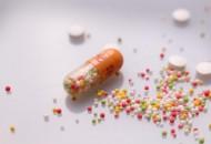 医药物流标准或将出台 千亿市场发展困境待解