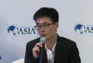 京东陈生强:数字科技行业会出现更多优秀公司