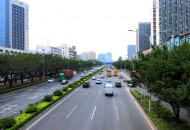 交通运输部:2019年预计降低物流成本1209亿元