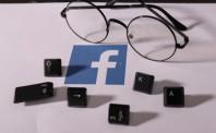 "Facebook加强内容监管:严禁一切""白人至上""内容"