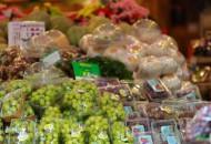 生鲜零售平台谊品生鲜获B轮融资 腾讯领投