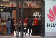 华为余承东:华为5G手机6月出 消费者业务占比会更高