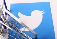 Twitter计划给特朗普等公众人物的违规推文加警告标签