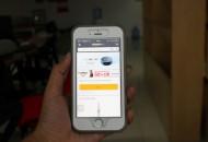 沙特政府从亚马逊CEO贝索斯手机获取到个人数据