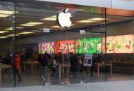 增值税减让政策即将实施 苹果天猫官方旗舰店降价