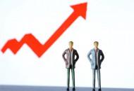 蘭亭集勢第四季度營收5750萬美元 同比下滑37.2%