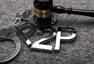 钱宝网案一审公开开庭 张小雷当庭表示认罪悔罪