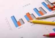 嘉里物流2018年财报:营业额增加至381.39亿港