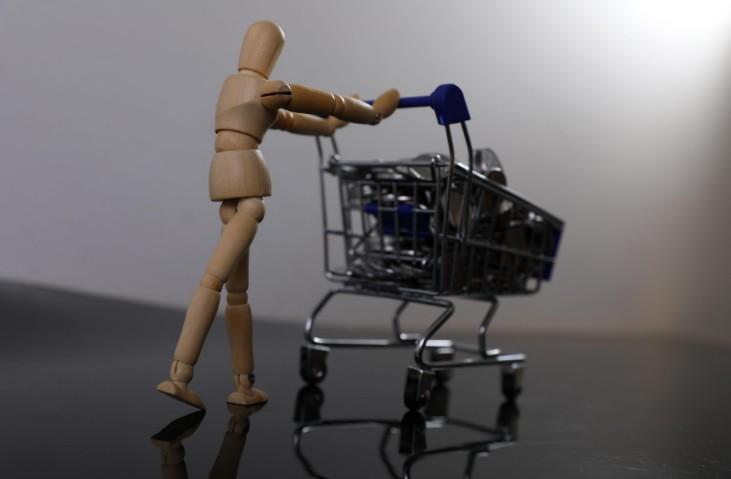 联华超市2018总收入253.89亿 减亏至2.19亿元_零售_电商报