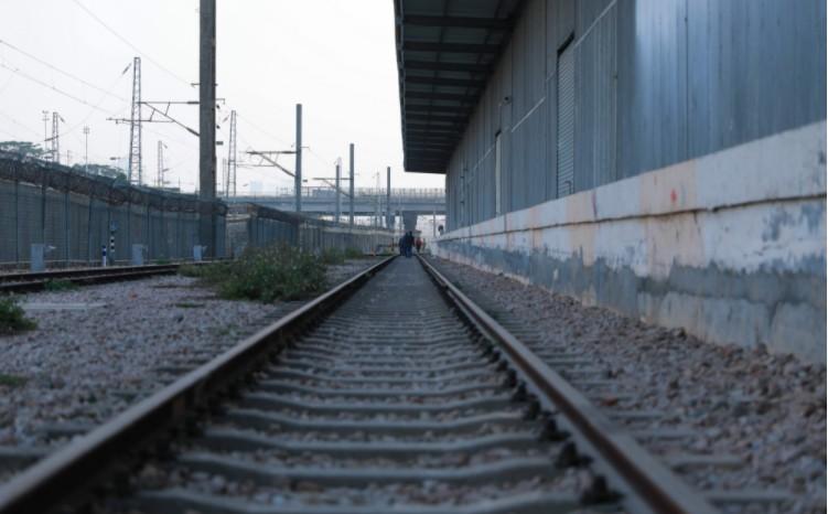 铁路货运降价降费 预计年让利约60亿元_物流_电商报