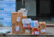 俄罗斯邮政2018年国际包裹业务量增长22%