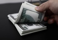 国际税法面临大修  行业巨头或将受巨大影响