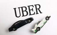 全球最严网约车监管:波兰将要求Uber司机持证上岗