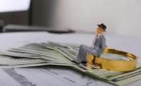 传统银行发力金融科技 人才流失或显后劲不足