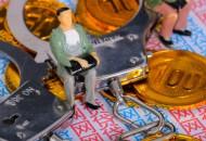 北京互金协会:扩大借款主体逃废债名单征集范围