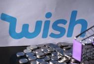 Wish将对中国邮政平邮的运费涨价补贴75%