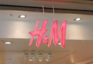 """H&M试水二手服装 """"可持续时尚""""或成新增长点"""