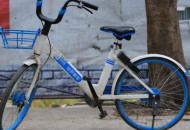 共享单车齐涨价   以期实现扭亏为盈