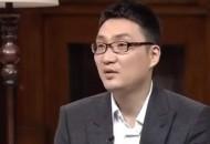 中国最狠的两个年轻人!他们将一统50万亿电商市场!