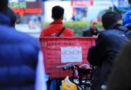 京东物流取消底薪波及18万人