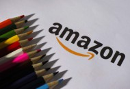 因面临被禁风险 Amazon Go无人零售店要接受现金了