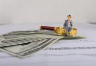 上海索迪斯完成工商变更 成国内首家持有支付牌照的外资机构