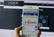 Lazada合并Redmart 提升消费体验布局东南亚市场