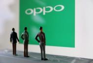 OPPO Pay姗姗来迟 移动支付市场却是格局已定