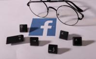 Facebook家族应用又遇全球性宕机 今年已发生三次