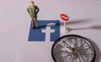 Facebook公布董事会变更安排 将加入首位非裔美国女性