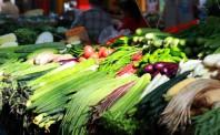 美团买菜将在上海峨山路开新站点