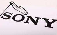 索尼在东京推出自己的网约车服务  暂无向国外推广的计划