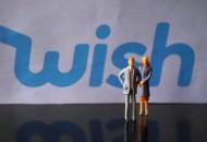 Wish提供税务设置功能 可帮商户预估税额