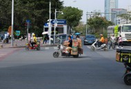 智慧物流推动中国经济高质量发展